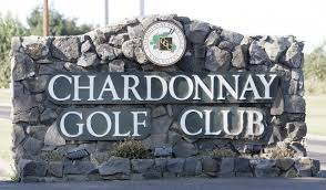 Chardonay%20Golf%20Club.jpg