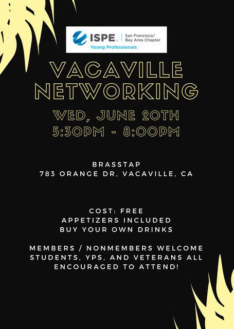 Vacaville%20Networking%20graphic.jpeg