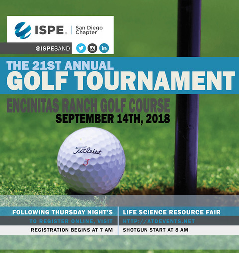 ISPE%20SD%20Golf%20Tournament%202018%20graphic%20sm.jpeg