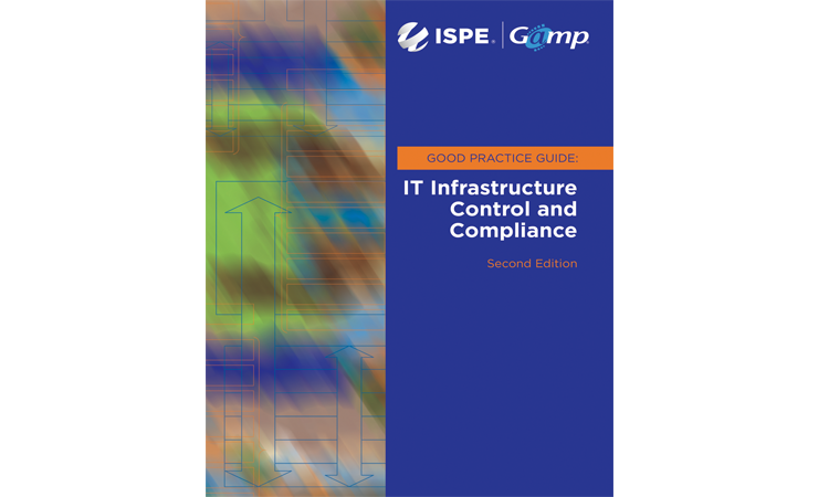 IT Infrastructure Control and Compliance Guide