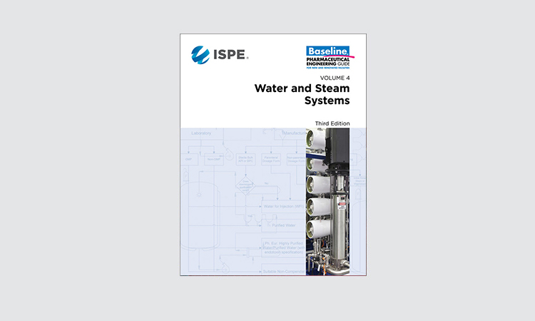 How to Comply with Regulations & Guidance for Water & Steam Systems