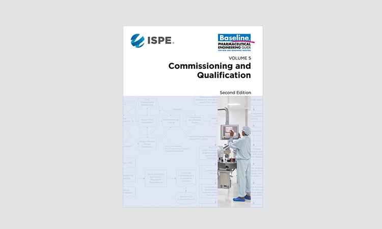 Q&A: User Requirements Specifications Related to Commissioning & Qualification