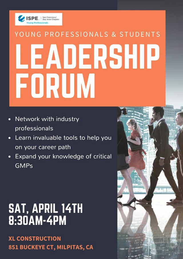 ISPE%20SF%20YP%20and%20Student%20Leadership%20Forum%20graphic.jpg