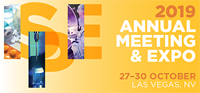 2019 ISPE Annual Meeting & Expo