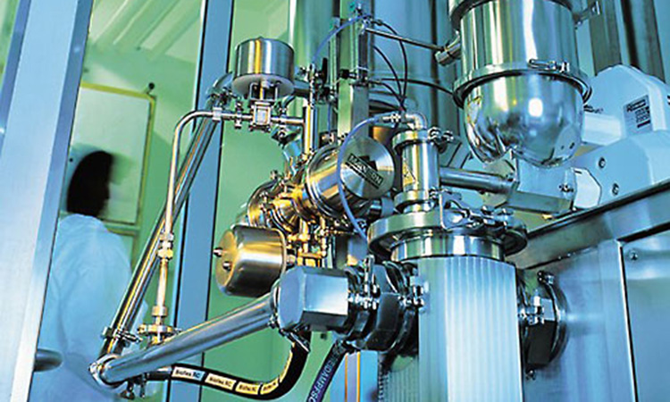Continuous Manufacturing in Biotech Processes: Challenges for Implementation
