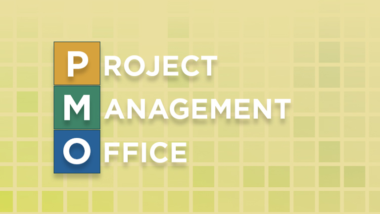 Podcast: Why Establish a Project Management Office at Your Company ?