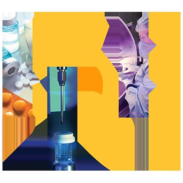 2019 ISPE Annual Meeting & Expo | ISPE | International