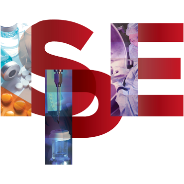 2018 ISPE Annual Meeting & Expo Logo