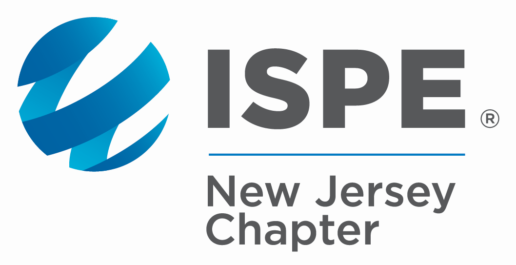 ISPE New Jersey Chapter