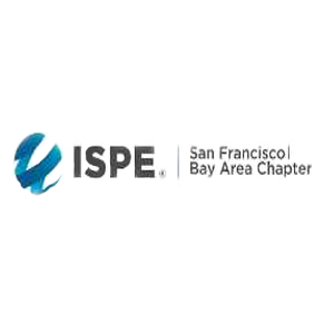 San Francisco Event Logo