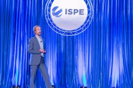 2017 ISPE Annual Meeting & Expo   ISPE   International Society for