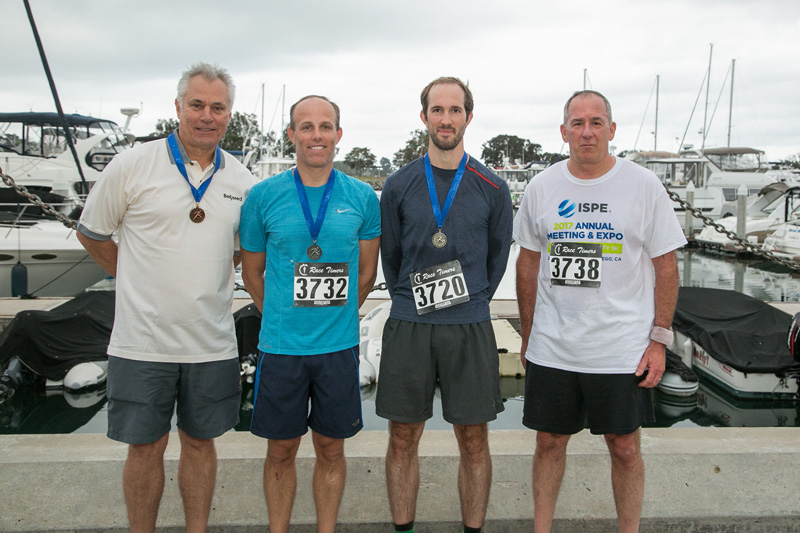 _5k_Male_winners_w_sponsor-800x533.jpg
