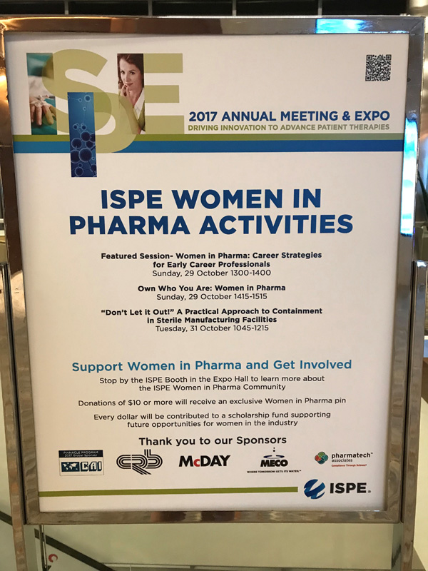 am17-women-in-pharma-panel-600x800.jpg