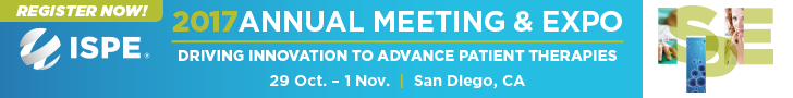 annual_meeting_banner1.png