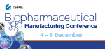 Biopharmaceutical Manufacturing Conference