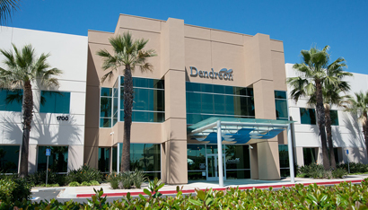 Dendreon-Headquarter-Seal-Beach-2 picture
