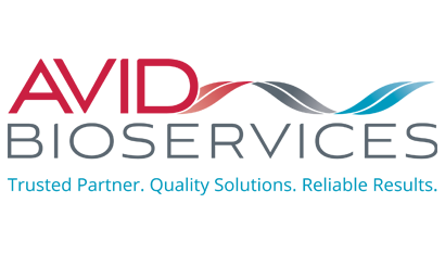 Avid Bioservices, Inc Facility Tour at 2018 ISPE Biopharma Manufacturing Conference