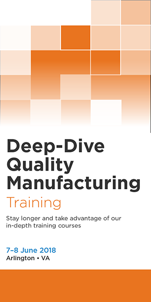 Training-Quality-Week-300x600-v2.png