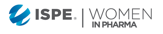 logo_ISPE.png