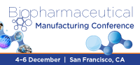 2017 ISPE Biopharmaceutical Manufacturing Conference