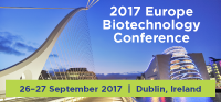 ISPE 2017 Europe Biotechnology Conference