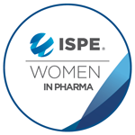 ispe_women_button4.png