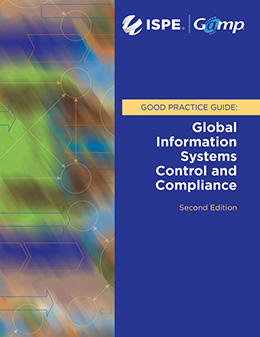 ispe baseline guide commissioning and qualification