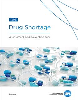 drug-shortage-assessment-prevention-tool-cover.png
