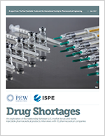 drug-shortages-pew-report-cover.png