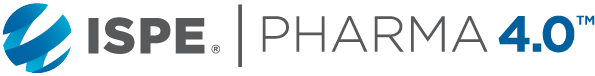 ISPE Pharma 4.0 Initiative Logo