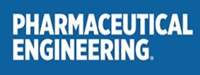 Pharmaceutical Engineering Logo