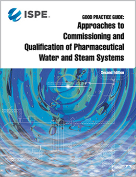cq_water_steam_systems_2nd.png