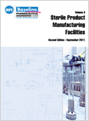 sterile-product-manufacturing-facilities.png