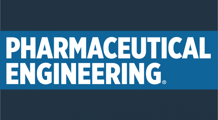 Read, Learn, Innovate: Pharmaceutical Engineering® Top 5 Online Articles in March 2021