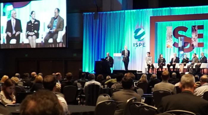 Pharmaceutical Leaders & Regulatory Experts Come Together for Industry-Critical Discussions