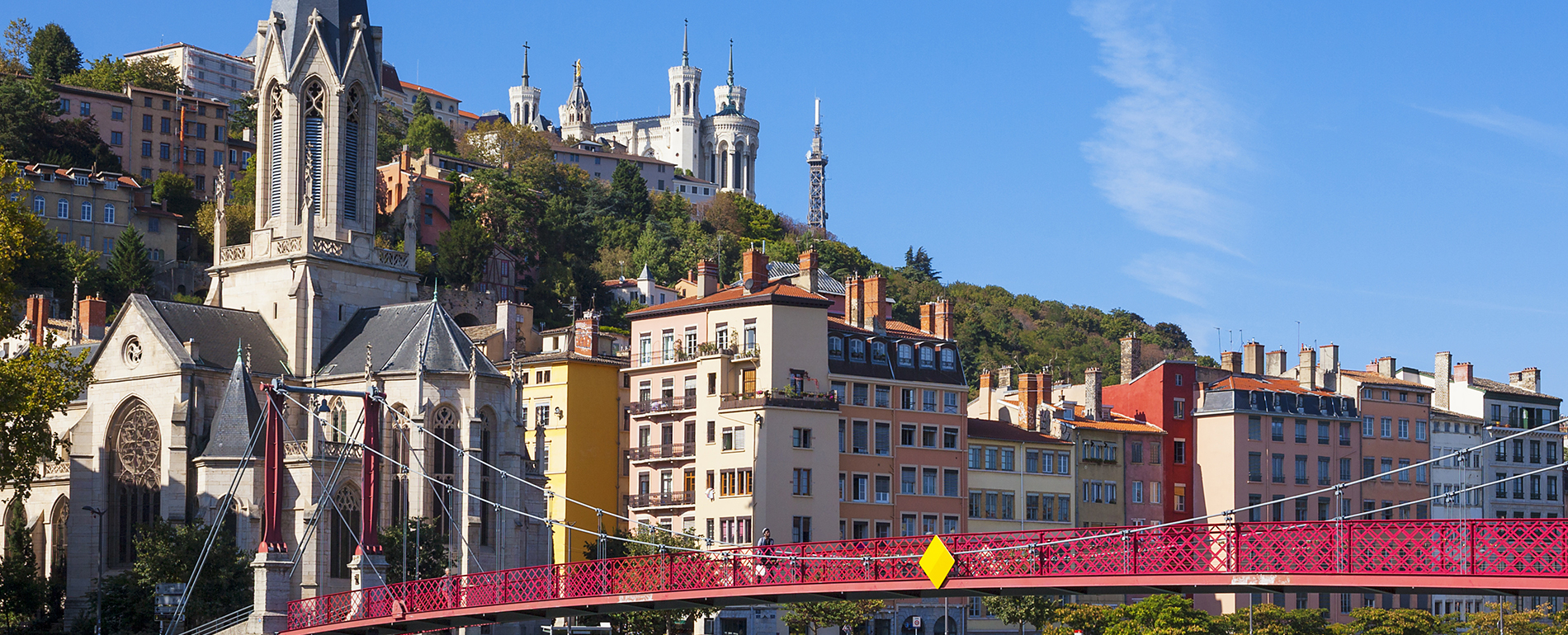 2018 ISPE Europe Biotechnology Conference in Lyon, France
