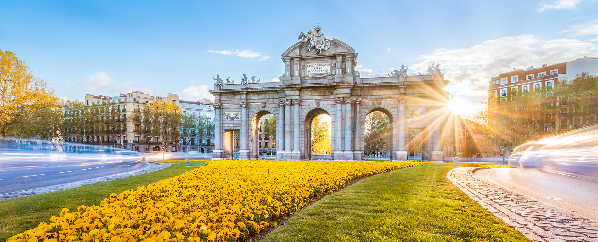 2020 ISPE Europe Annual Conference in Madrid, Spain 30 March - 1 April 2020