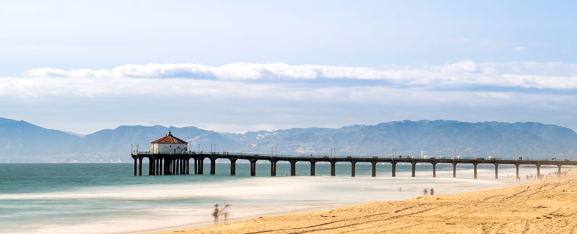 ISPE In-Depth Pharma Training in Manhattan Beach, CA