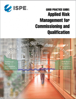 pharmaceutical facility publications and guidance documents ispe rh ispe org ispe good practice guide cold chain management pdf ispe good practice guide cold chain management pdf