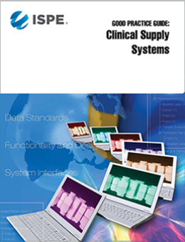 pharmaceutical facility publications and guidance documents ispe rh ispe org ispe good practice guide cold chain management (2011) pdf ispe cold chain good practice guide
