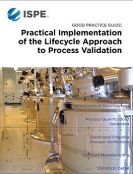 Homepage   ISPE   International Society for Pharmaceutical Engineering