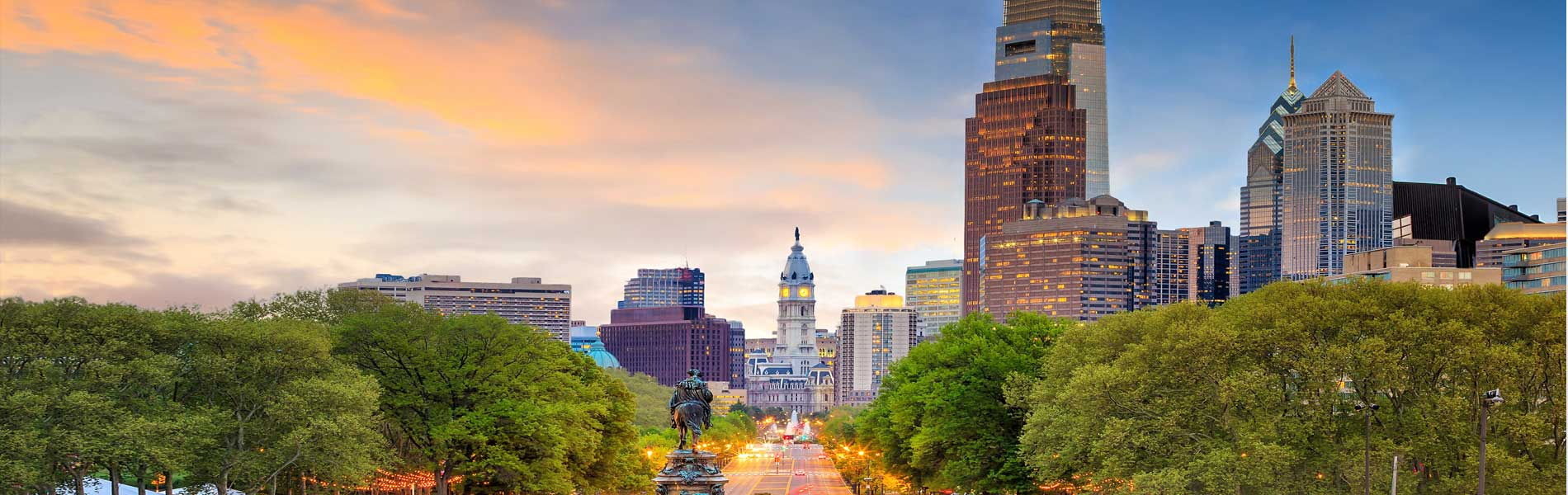 2018 ISPE Annual Meeting & Expo: Welcome to Philly - ISPE Pharmaceutical Engineering