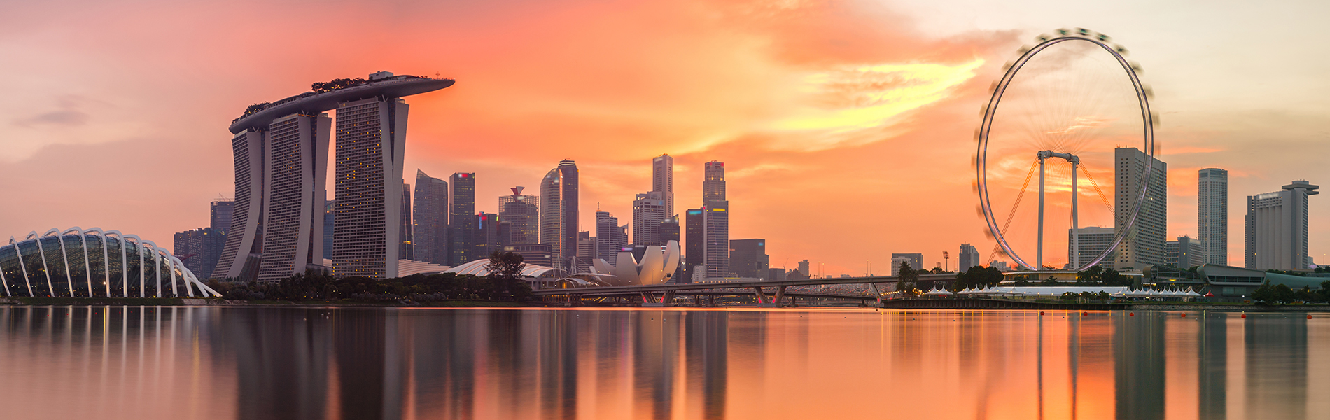 2019 ISP Asia Pacific Pharmaceutical Manufacturing Conference in Singapore