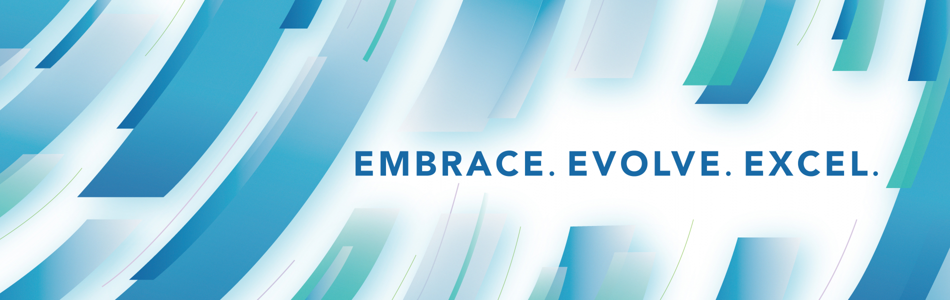 2017 ISPE Annual Report - Embrace. Evolve. Excel.