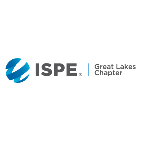 Great Lakes Chapter