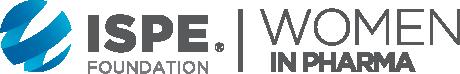 Women in Pharma logo
