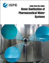 Pharmaceutical Facility Publications and Guidance Documents