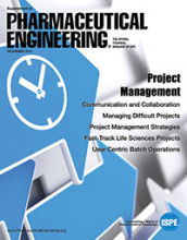Project Management E-Supplement Cover