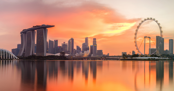 2019 ISPE Asia Pacific Pharmaceutical Mfg. Conference