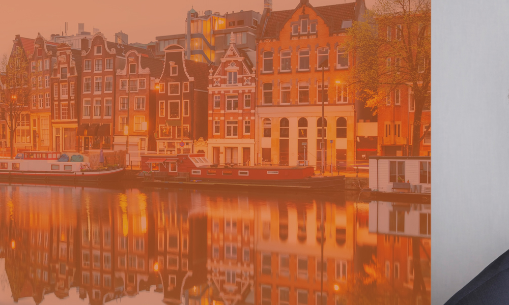 EMA Moves to Amsterdam